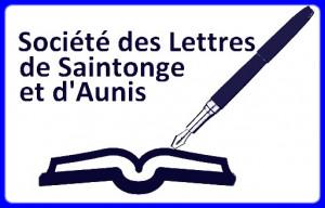 logo SLSA4