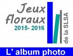 <b>album jeux floraux</b> <br />