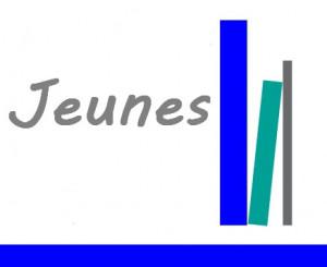 logo jeunes