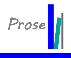 logo prose