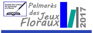 palmarès logo 2017