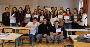 JF 2017 - prix lycéens