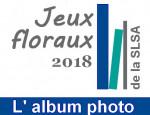 <b>album 3  jeux floraux</b> <br />